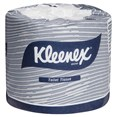 4737-KLEENEX® Executive Toilet Tissue