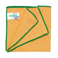 83610-WYPALL® Microfibre Cloths with MICROBAN® Protection