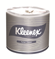 KLEENEX® Executive Toilet Tissue