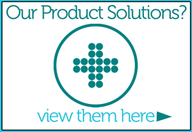 Product Solutions
