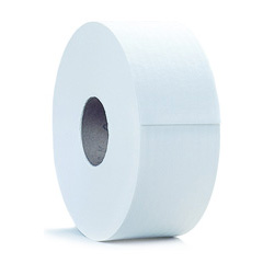 1 ply Jumbo Roll Toilet Paper - Toilet Paper
