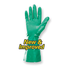 KIMBERLY-CLARK PROFESSIONAL* - G80 NITRILE* Gloves