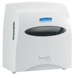 10442 SLIMROLL* Hand Towel Dispenser