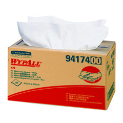 rs241 94174 wypall x70 single sheet wipers