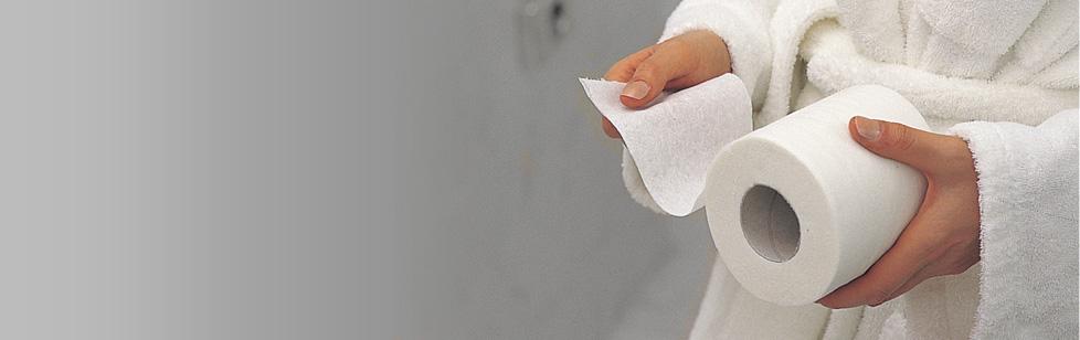 Bathroom Tissue bathroom tissue- kimberly-clark professional*