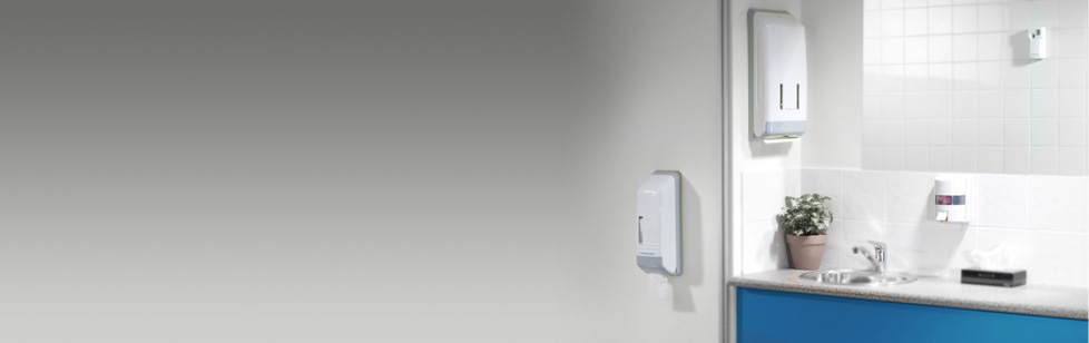 Air Freshener Spray Kimberly Clark Professional